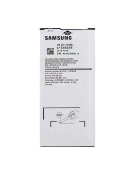 Bateria Samsung Galaxy A7 2016 EB-BA710ABE