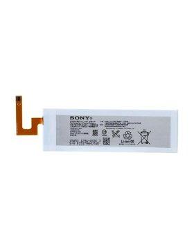 Bateria Sony Xperia M5 AGPB016-A001