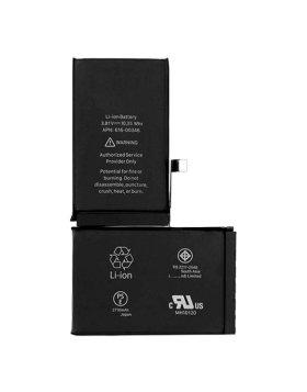 Bateria Apple iPhone X (APN:616-00351)