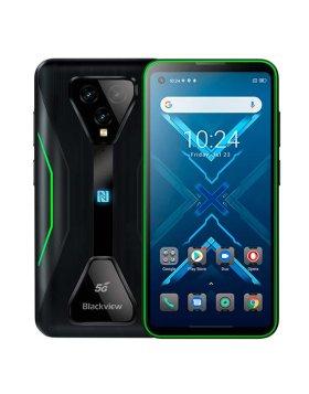 Blackview BL5000 5G 8GB/128GB Dual Sim Verde