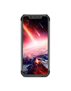 Blackview BV9600 Pro 6GB/128GB Dual Sim - Preto