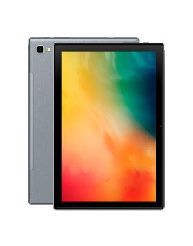 Tablet Blackview Tab 8 4GB/64GB 10.1 - Preto