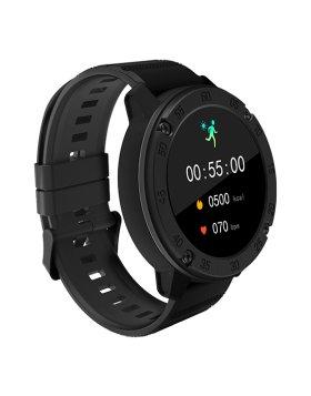 Smartwatch Blackview Watch X5 Preto