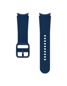 Bracelete Samsung Galaxy Watch4 Classic Sport R860 Navy Blue
