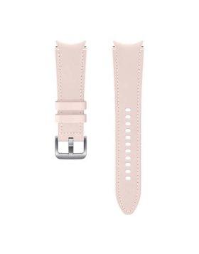 Bracelete Samsung Galaxy Watch4 Classic Hybrid R890/R895 Rosa