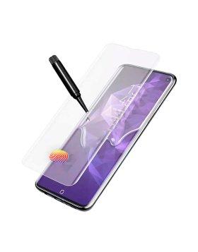 Liquid Glass Samsung Galaxy S10e G970