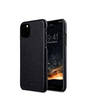 Protective Cover iPhone 11 Pro Max - Preto