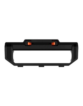 Capa de Escova Xiaomi Mi Robot Vacuum Mop Pro Preta