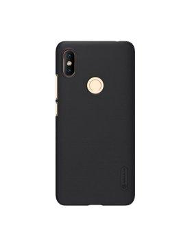 Capa Rigida Nillkin Xiaomi Redmi S2 - Preto