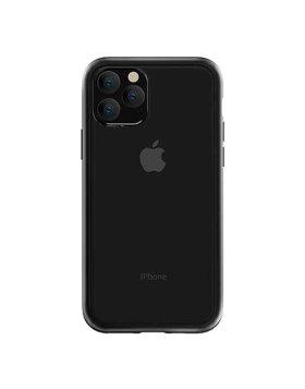 Capa Shark4 Devia à Prova de Choque iPhone 11 Pro Max - Preto