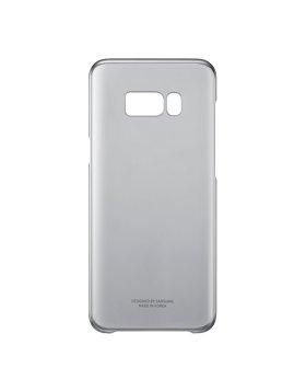Cover Samsung Galaxy S8 Plus G955 EF-QG955 - Transparente