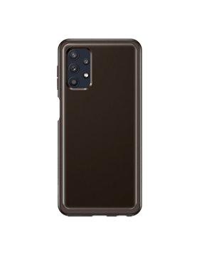 Capa Soft Samsung Galaxy A32 5G Preto