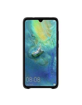 Car Case Huawei Mate 20 - Preto