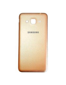 Carcasa Samsung Galaxy J3 2016 J320 - Gold
