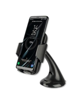 Carregador Wireless 4Smarts Voltbeam Grip 9W