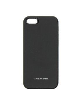 Case TPU Molan Cano Xiaomi pocophone F1 - Preto
