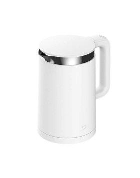 Chaleira Xiaomi Mi Smart Kettle Pro 1.5 Litros Branco