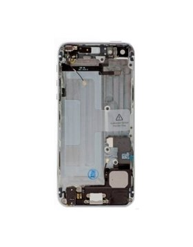 Chassi Apple iPhone 5S - Cinzento Sideral