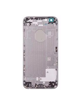 Chassi Apple iPhone 6 Plus - Silver