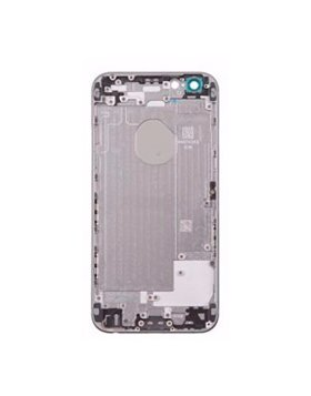 Chassi iPhone 6 Plus - Cinzento Sideral