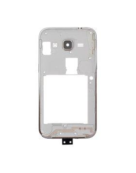 Chassi Samsung Core Prime G360