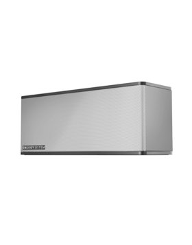Coluna Bluetooth Energy Box 7 20W - Grey