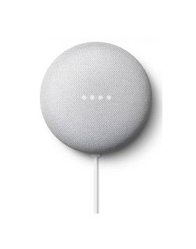 Assistente Google Nest Mini Branco