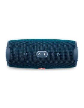 Coluna Portátil JBL Charge 4 Bluetooth Azul