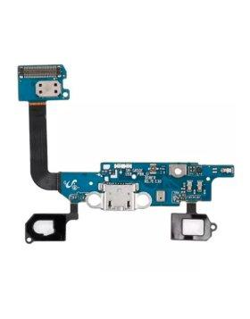 Conector carga Samsung Alpha G850
