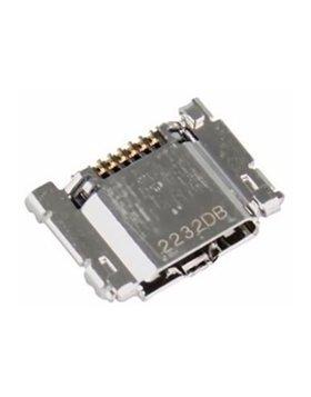 Conetor de Carga Samsung S3 I9300