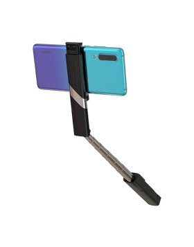 Mini Selfie Stick Devia Wifi - 126mm x 760mm