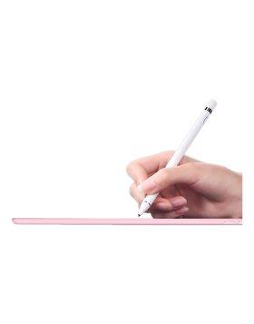 Devia Touch Pencil Branco