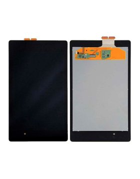 Display Asus Memo Pad 7 ME170