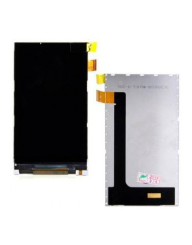 Display Wiko Cink Slim