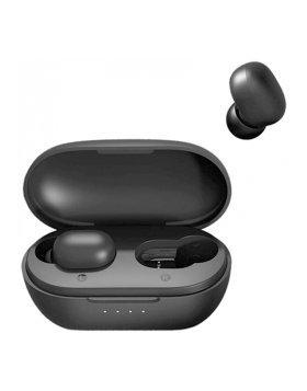 Earbuds Haylou GT1 XR Black