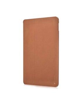 Elegant Case COMMA iPad Pro 12.9 Dourado