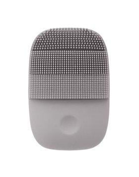 Escova Facial Xiaomi inFace Sonic Clean Cinzento