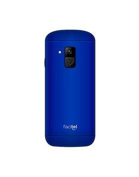 Facitel FS08 Azul