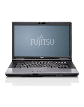 "Fujitsu LifeBook E752 15.6"" i5 8GB/120SSD - Recondicionado"
