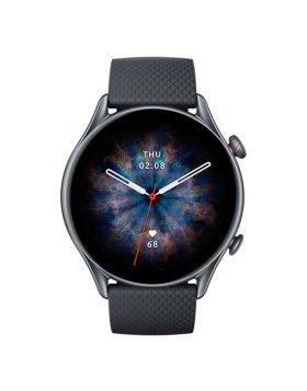 Smartwatch Amazfit GTR 3 Pro Infinite Black