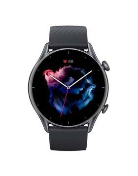 Smartwatch Amazfit GTR 3 Thunder Black
