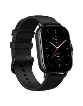 Smartwatch Amazfit GTS 2e Midnight Black