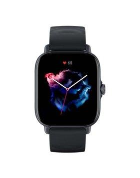 Smartwatch Amazfit GTS 3 Graphite Black