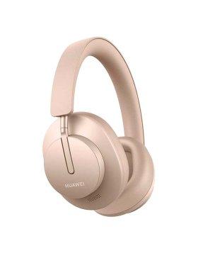 Headphones Huawei FreeBuds Studio Dourado