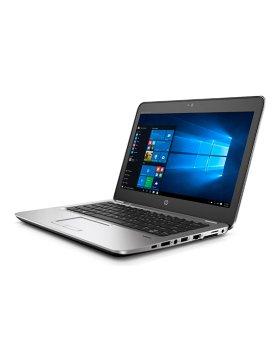 """HP 725 G4 12.5"""" AMD A8-9600B 8GB/120SSD - Recondicionado"""