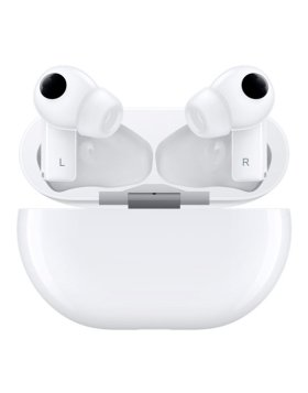Huawei Freebuds Pro Ceramic White