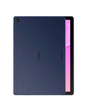 Huawei Matepad T10s 10.1 2GB/32GB Lte Deepsea Blue