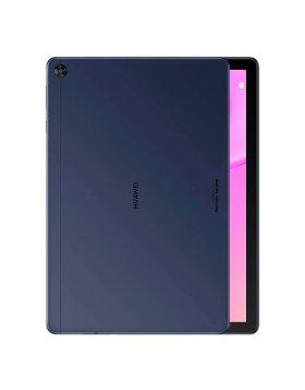 Huawei Matepad T10s 9.7 2GB/32GB Lte Azul