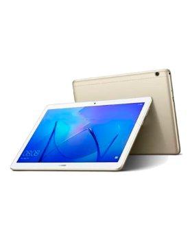"Huawei MediaPad T3 10.0"" 2GB/16GB WiFi+Lte Luxury Gold"