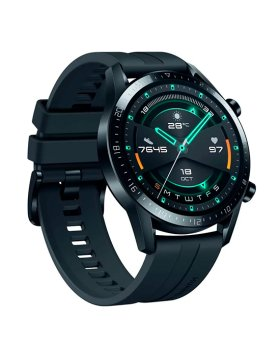 Huawei Watch GT 2 Sport Edition 46mm - Preto